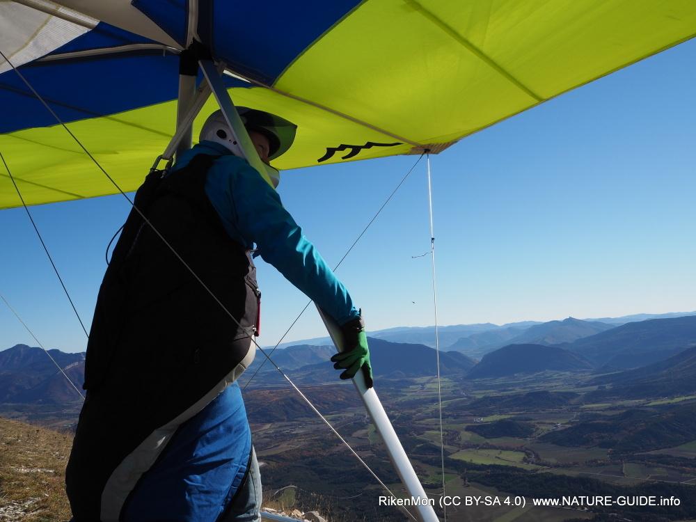 RikenMons Deltablog Franse alpen 201611