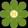 Natuurgidslogo info