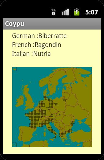RikenMons blog app update EN